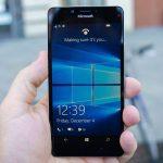 Microsoft insta a la regulación de la tecnología de reconocimiento facial1
