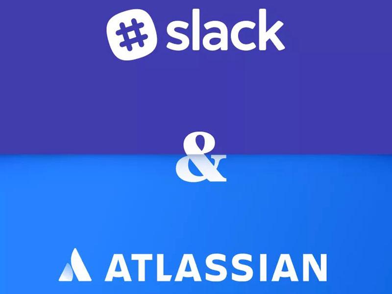 Slack adquiere HipChat para hacerle frente a Microsoft Teams