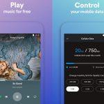Spotify Lite ya disponible, una App sumamente ligera y básica