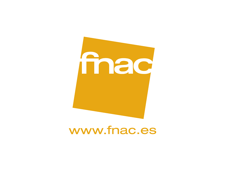 Ventas flash de FNAC