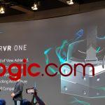 Acer StarVR One