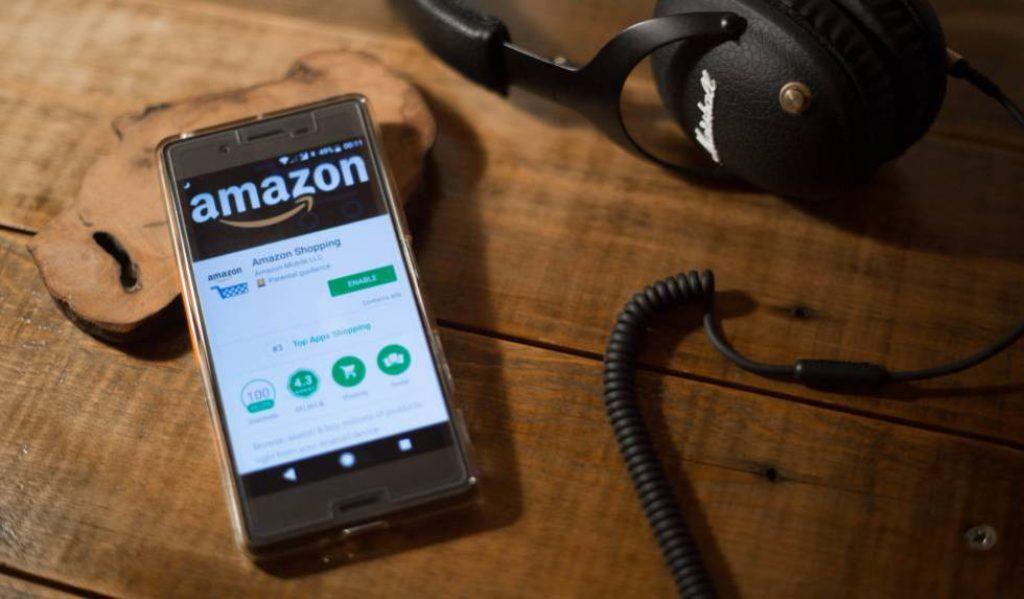 Amazon Prime sube el precio