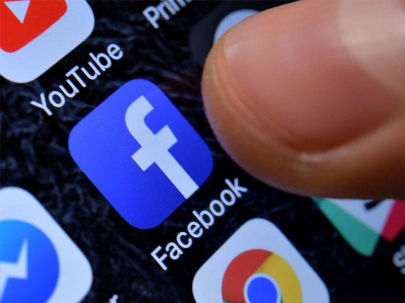 Facebook cierra el acceso a su plataforma de API para miles de Apps inactivas