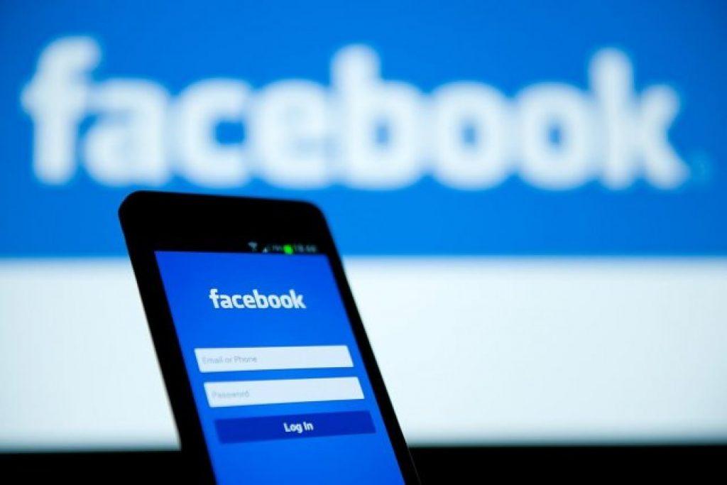Facebook ha pedido a las entidades financieras
