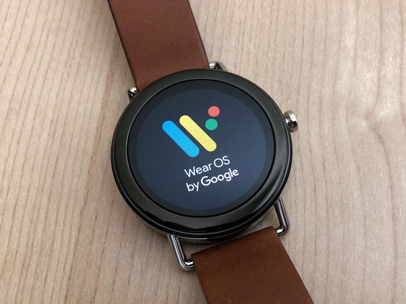 Google Coach sería el nuevo asistente inteligente dedicado a mantenerte en forma