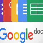 Google Docs utilizará la inteligencia artificial º