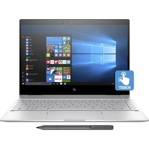 HP Spectre x360 13-AE001NS