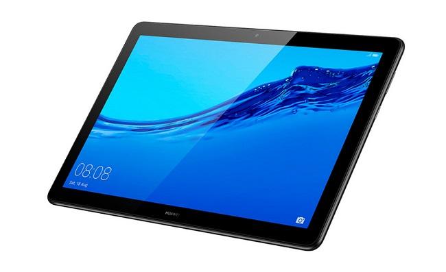 Huawaei MediaPad M5 Lite 10