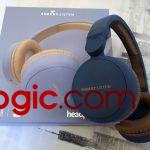 energy headphones 2 bluetooth
