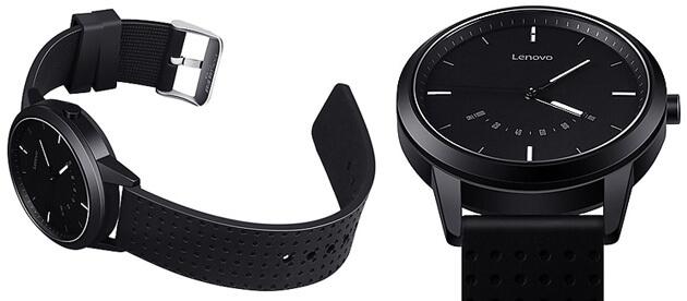 Lenovo 9 Smartwatch