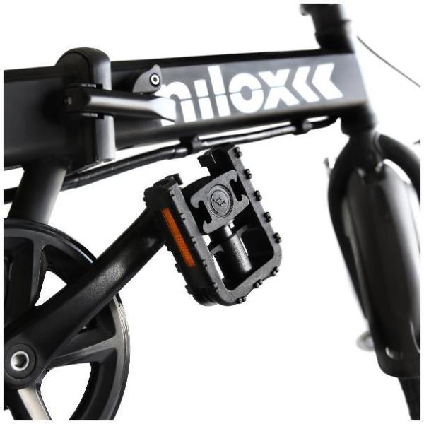 Nilox EBike X2