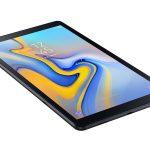 Samsung Galaxy Tab A 10.5, la nueva tablet familiar de Samsung es anunciada