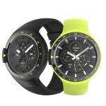 Ticwatch Sport