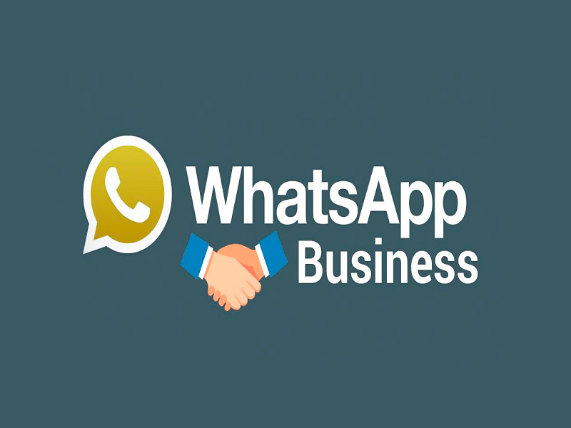 WhatsApp Business será de pago