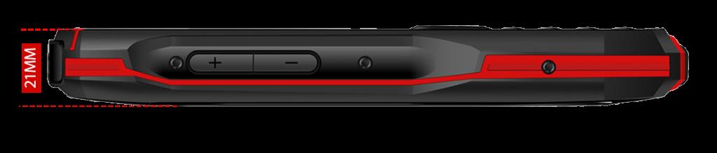 Ulefone Armor Mini