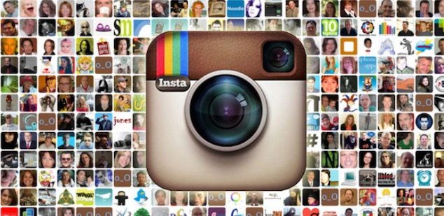 ataque pirata a Instagram