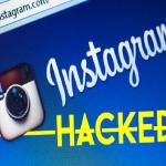 ataque pirata a Instagram