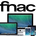 Apple Day en FNAC