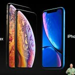 Ha comenzado la preventa del iPhone XS, XS Max y Apple Watch Series 4