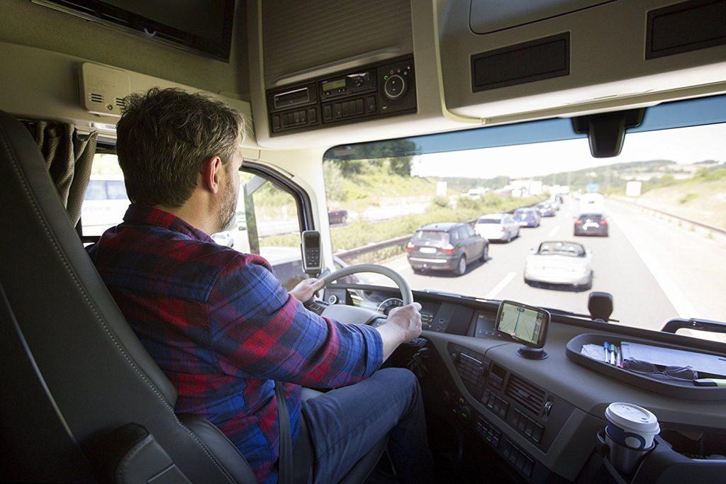 TomTom Traffic, MyDrive
