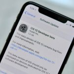 iOS 12 ya está oficialmente disponible para su descarga