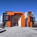 Xiaomi inaugurará dos tiendas en Gerona y Guadalajara este fin de semana