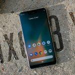 El Google Pixel 3 XL empieza a venderse antes de su lanzamiento oficial