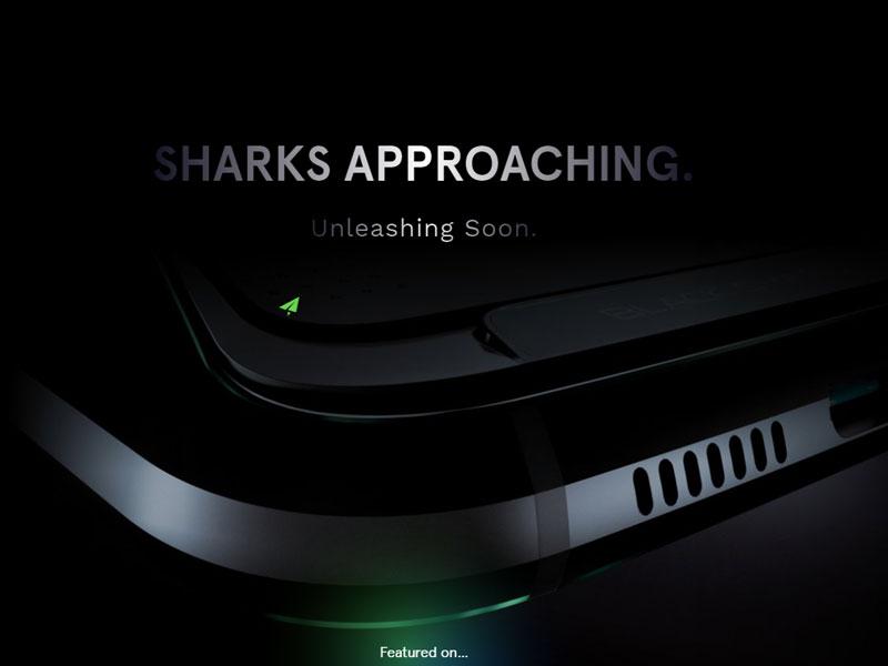 El Xiaomi Black Shark 2 se aproxima, así lo indica un vídeo filtrado