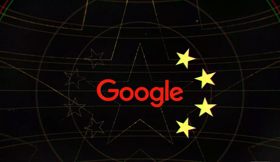 El controversial proyecto Dragonfly de Google