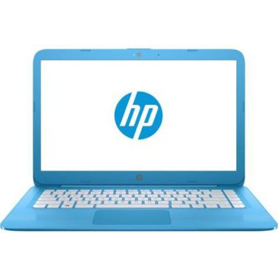 HP Stream 14-ax055ns