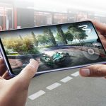 Huawei Mate 20 X, la sorpresa de Huawei es un gran móvil para gamers