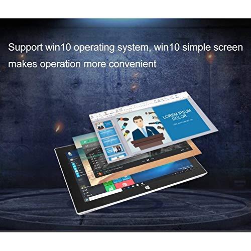 Jumper EZpad 7s, Windows 10