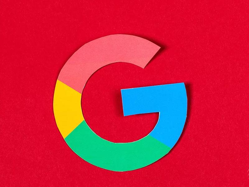 La Casa Blanca le pide a Google abandonar el proyecto Dragonfly para China
