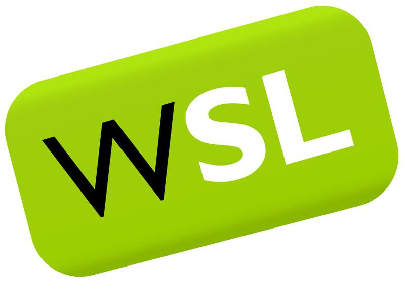 Webedia adquiere Weblogs SL para conformar el grupo de medios digital número uno de España