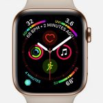 apple watch series 4 nuevo Apple Watch