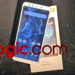 Xiaomi MiA2 Destacada