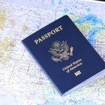 pasaporte dark web