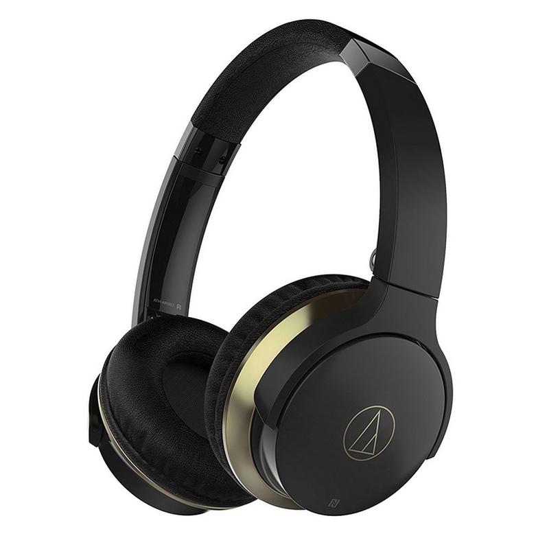 Audio-Technica ATH-AR3BT, calidad de sonido