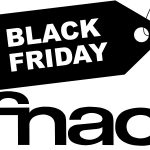 Black Friday de FNAC