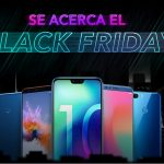 Black Friday de Honor