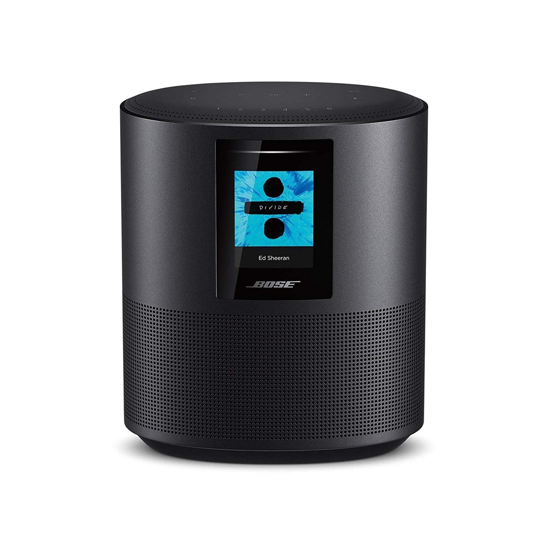 Bose Home 500, aspecto