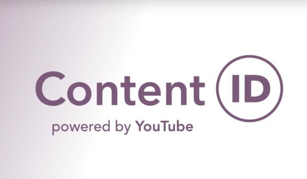 ContentID