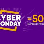 Cyber Monday en FNAC