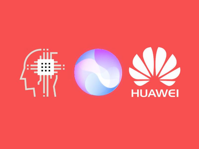 Huawei Assistant, el nuevo asistente virtual que veremos en 2019