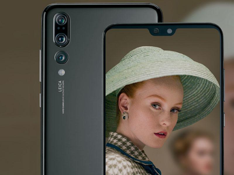 """Huawei presenta """"365 más uno"""", el documental que une arte y tecnología"""