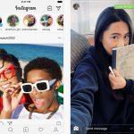 Instagram introduce la función amigos cercanos para compartir historias