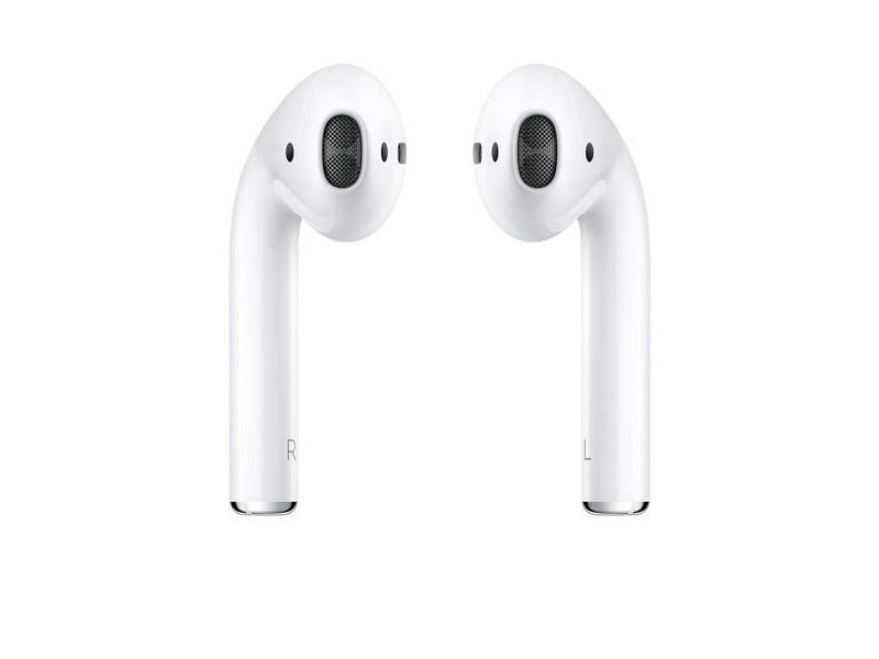 nuevos airpods 2 de apple