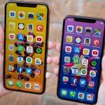Apple enfrenta demanda por falsa publicidad de la pantalla del iPhone X