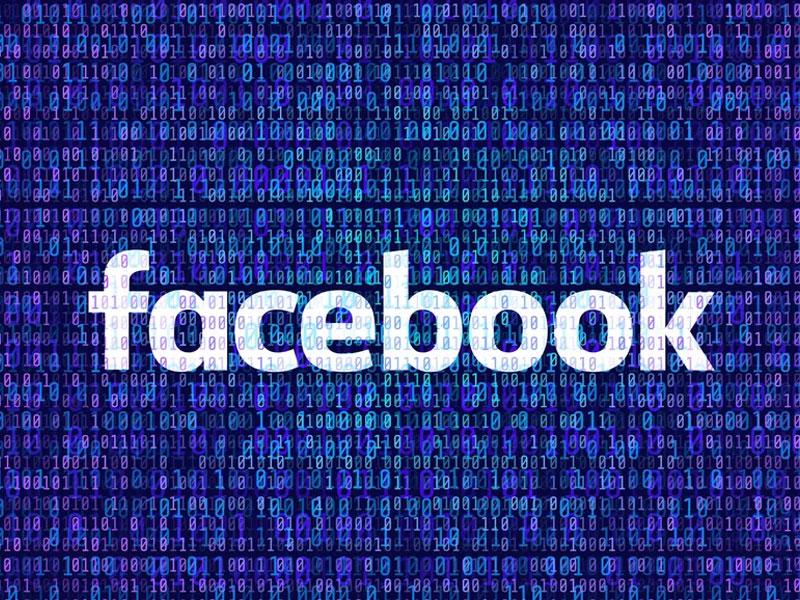 Facebook está desarrollando una criptomoneda para transferir dinero en WhatsApp