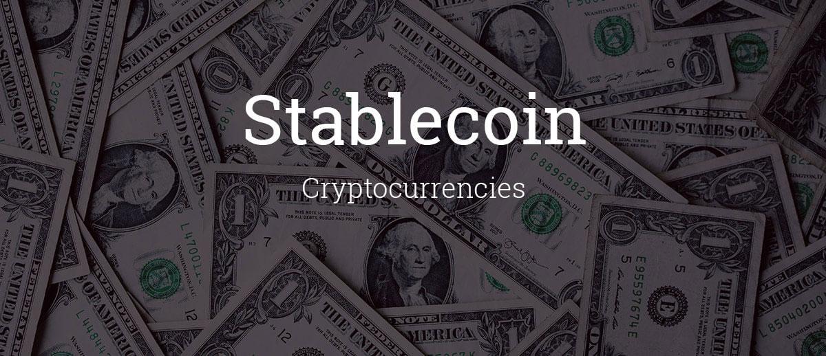 Facebook trabaja en su propia criptomoneda o Stablecoin